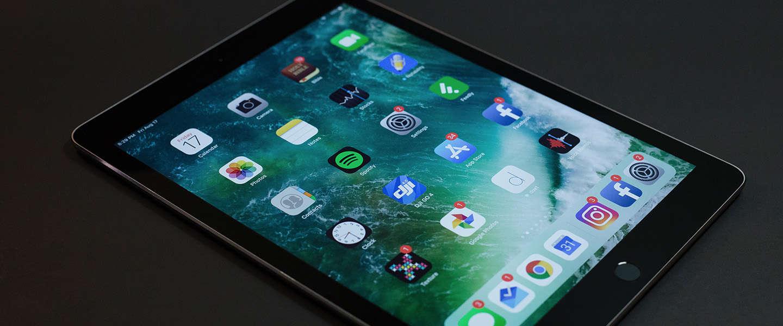 Onderzoek naar mogelijk machtsmisbruik Apple