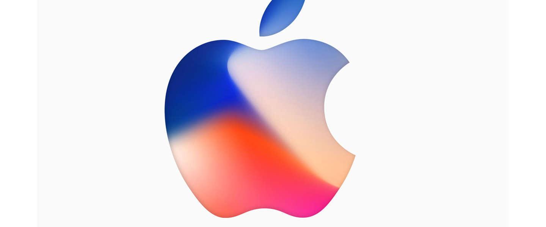 Lanceert Apple de iPhone 8, de iPhone X of beide?
