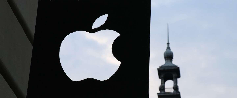 Apple verwijdert app die alleen gebruikt kon worden na positieve beoordeling