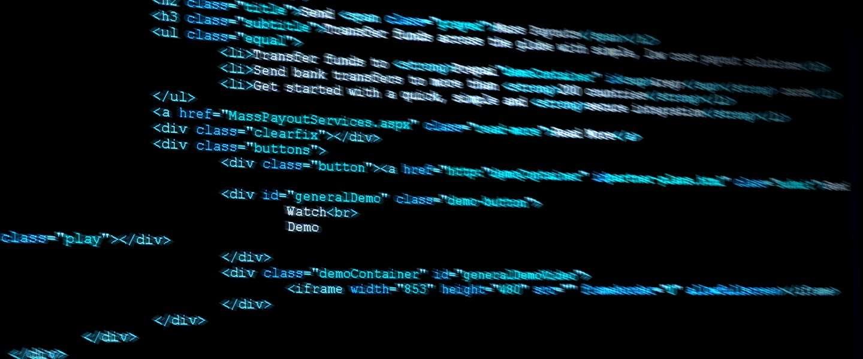 Het lekken van Apple's iOS-broncode is geen reden tot paniek