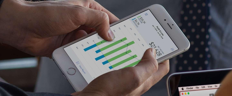 Gerucht: iPhone X tóch op tijd, maar eentje krijgen wordt lastig