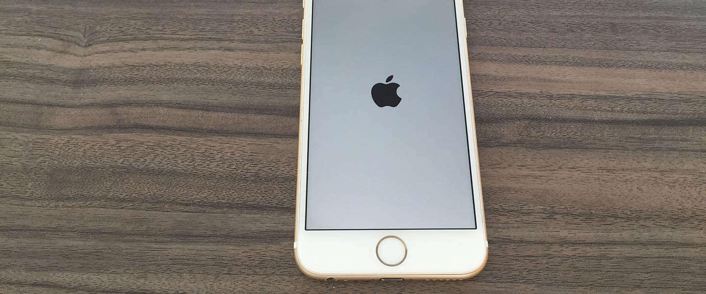 Zet nooit de datum op je iPhone terug naar 1 januari 1970