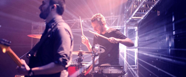 Apple Music Festival: 10 nachten spectaculaire optredens in Londen
