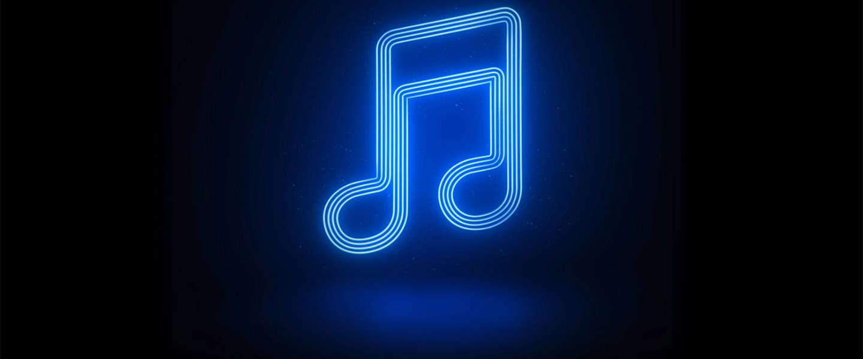 Apple Music heeft 38 miljoen betalende gebruikers