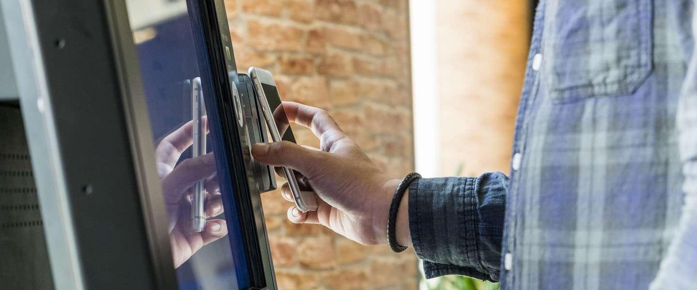 Gerucht: iOS 12 laat iPhones OV-chipkaart en betaalmiddel zijn