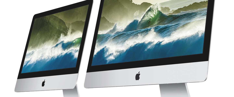 Tim Cook: er komen nieuwe Mac desktop computers aan