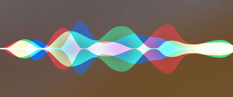 Apple kaapt AI-topman weg bij Google om Siri te gaan redden