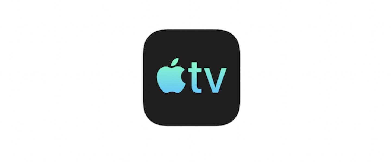 Apple komt met iOS 12.3 en een app voor Apple TV