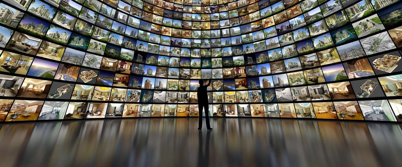 Apple neemt Netflix niet over, gaat voor eigen videodienst