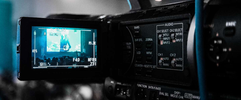 Apple's preutsheid staat nieuwe videodienst in de weg