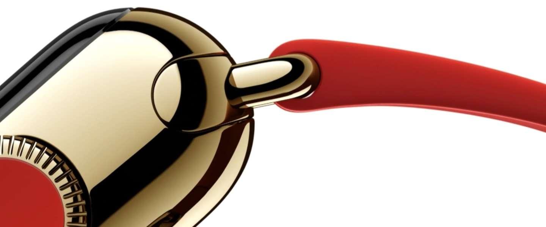 Glazen Bol: 1 miljoen Apple horloges in eerste weekend