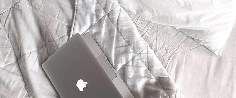 Dit is wat Apple Watch gaat doen aan sleeptracking