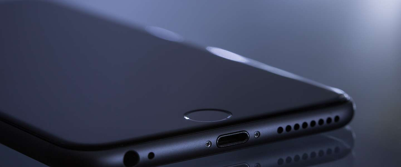 Maakt een iPhone 11 zonder 5G überhaupt een kans op de Chinese markt?