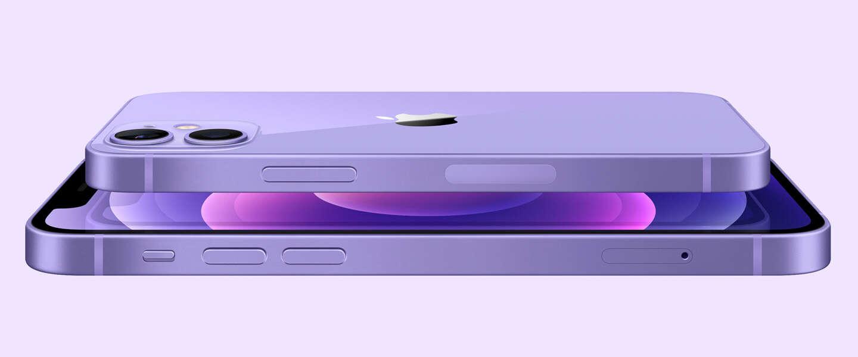 """Apple: """"We hebben 1 miljoen nieuwe apps geweigerd in 2020"""""""