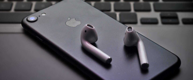 Apple Music - Lossless versus Dolby Atmos: wat is beter?