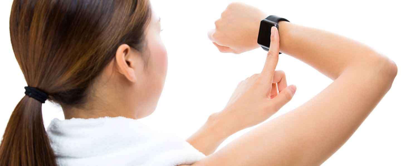 Een Apple Watch van je zorgverzekeraar: goed idee?