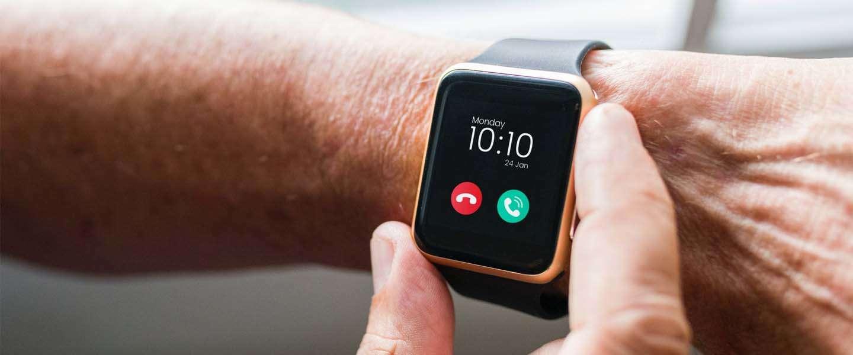 Apple-fans opgelet: iOS 12.4 en Watchos 5.3 zijn uit
