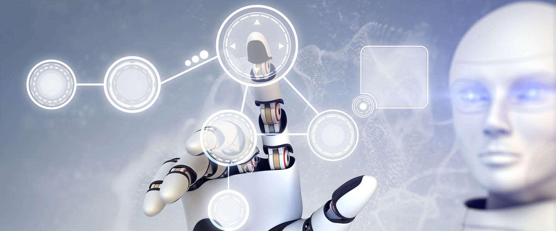 AI: de grens van ons inbeeldingsvermogen