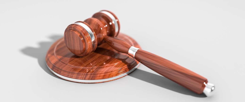 Auteursrechtrichtlijn -Artikel 13- aangenomen door Europees Parlement