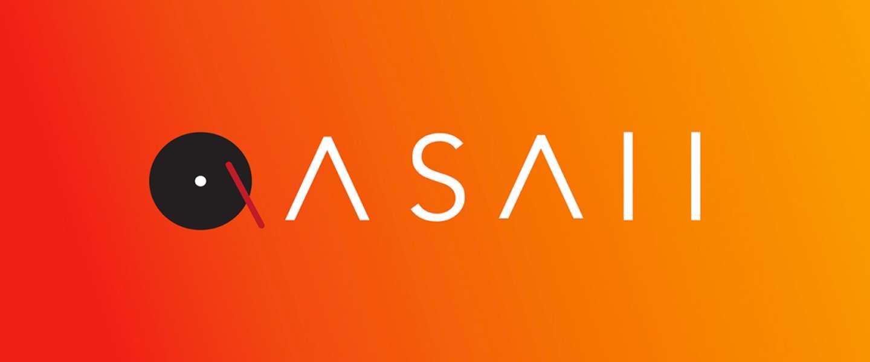 Wat is Asaii en waarom heeft Apple het gekocht?