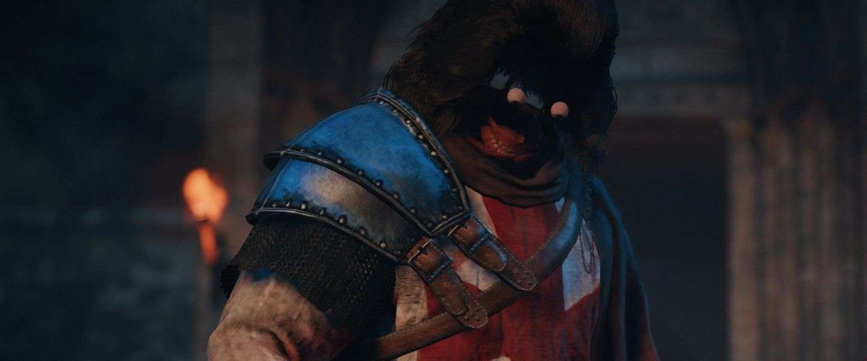 Ubisoft tackelt Assassin's Creed: Unity problemen