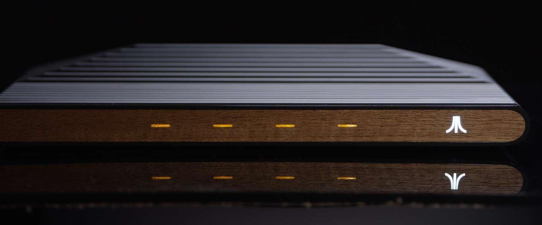 De Ataribox wordt niet goedkoop en is eigenlijk gewoon een pc