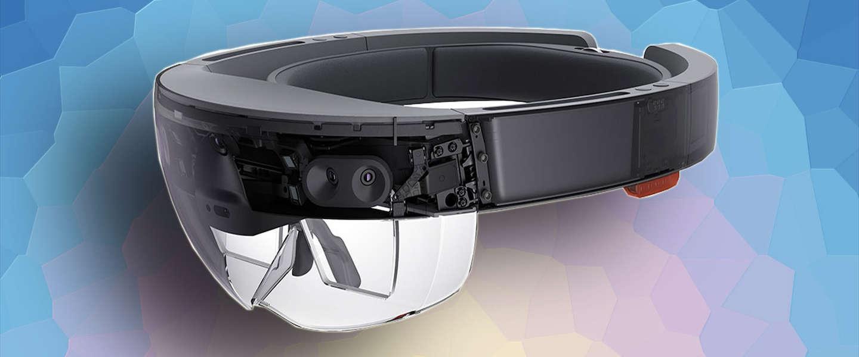 De toekomst van gaming is augmented reality (AR)