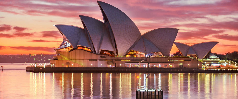 Facebook neemt voorzorgsmaatregelen voor Australische verkiezingen