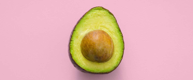 Goed Nieuws: Nike Air Max Day, The Opposites winnen Edison Oeuvreprijs en avocado's goed voor je darmen