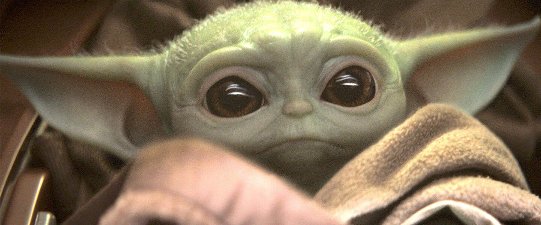Mis je Baby Yoda? Tien toffe producten met Grogu erop