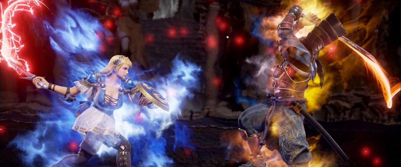 Gamescom 2018: Bandai Namco is van alle markten thuis