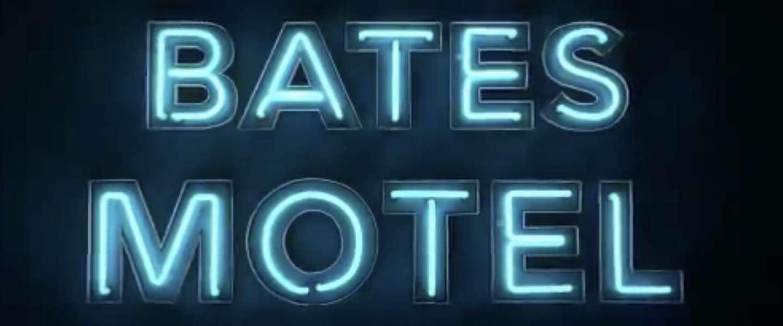 Netflix-tip: 5 seizoenen spanning in Bates Motel