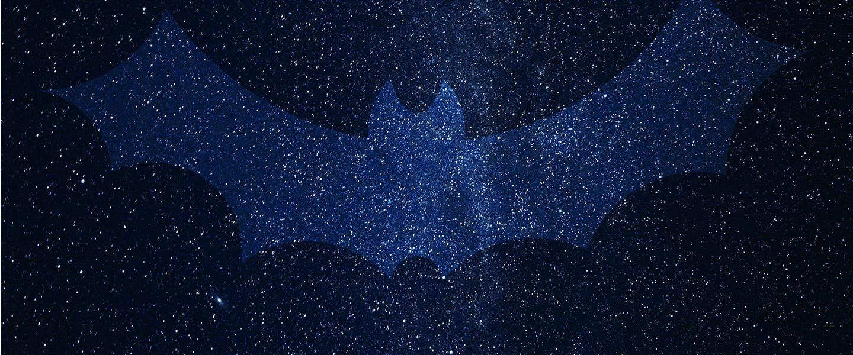 Opnames van The Batman zijn begonnen