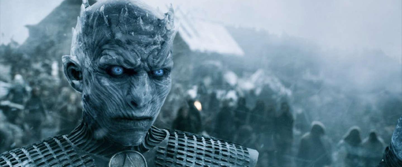 Game of Thrones: Battle of Winterfell kan niet leuk eindigen