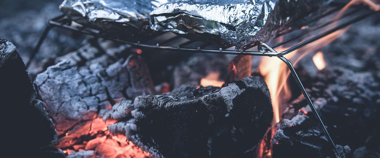 Summer is coming: Je krijgt nu veel BBQ-korting bij Kamado Express