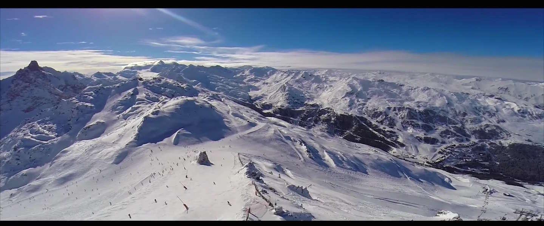 De 6 beste Nederlandse drone-video's van het jaar