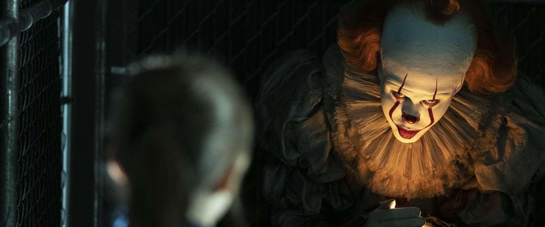De beste horrorfilms van de afgelopen tien jaar
