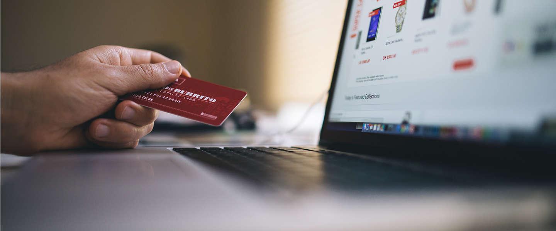 Grab lanceert een digitale betaalkaart in de Filipijnen