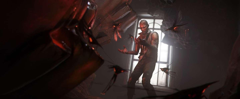 Bethesda op E3 2016: vol vertrouwen