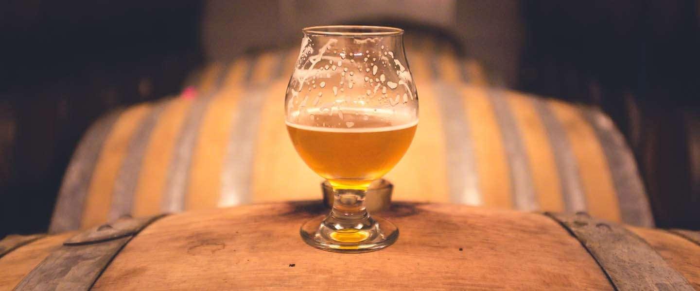 Met Bier Tinder op zoek naar de (bier)liefde van je leven!