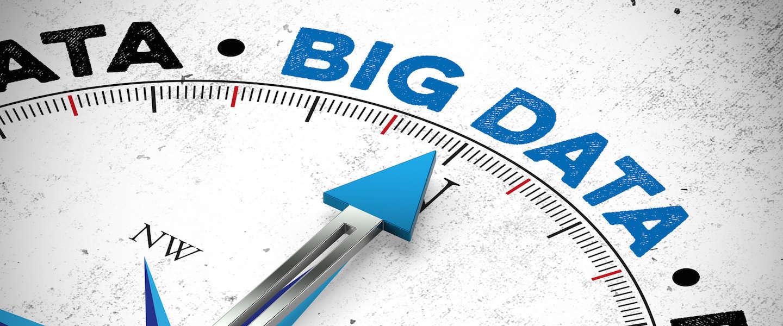 Big Data, Big Governance