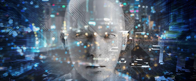 White Paper: wat is de impact van Artificial Intelligence en het Internet of Things?