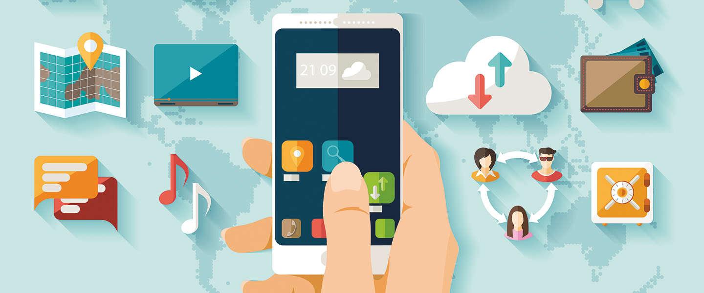 Whitepaper: inspelen op de belangrijkste e-commerce trends