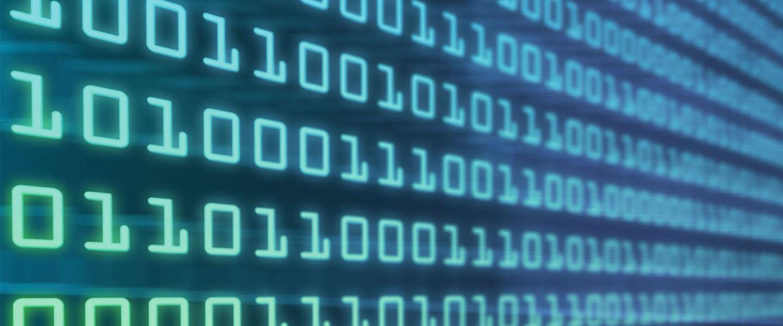 Kwart gebruikte software in Nederland is illegaal