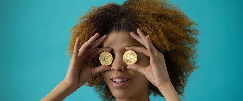 AFM meldt misleidende bitcoinreclames aan Facebook