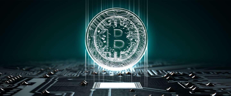 Bitcoin zo goed als onbruikbaar geworden als betaalmiddel