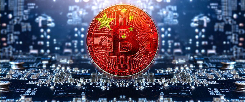 5 manieren om te investeren in crypto