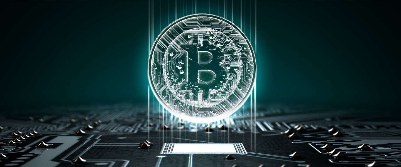 Cryptomarkt zakt hard in, Bitcoin onder de 6000 dollar