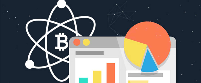 DC Deals: Bitcoin for Beginners: Master Bitcoin