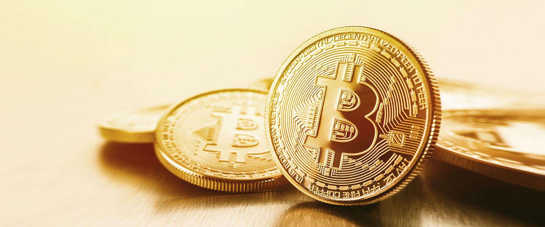 Cryptocurrency; het betaalmiddel van de toekomst?